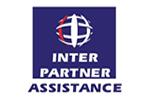 Inter Partner Assistance